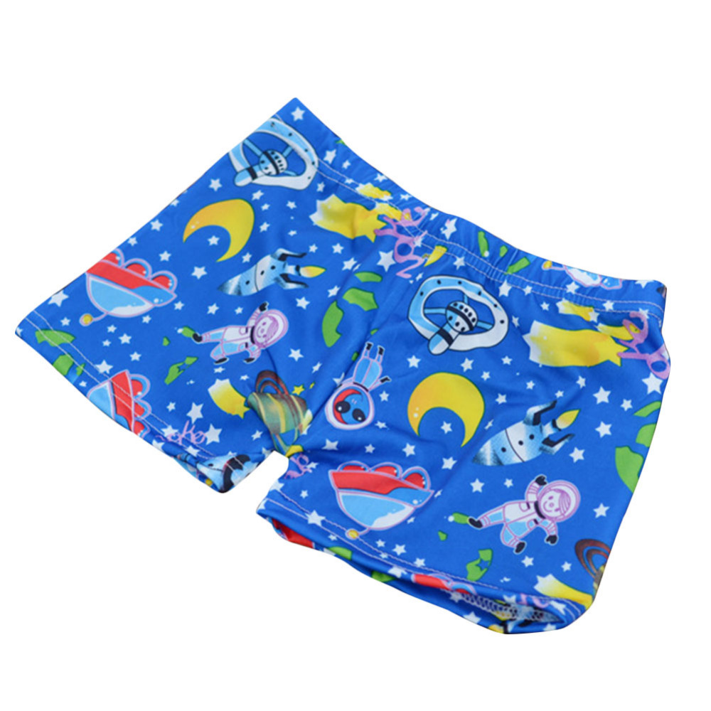 Buy Boys Cartoon Swimming Trunks And Get Free Shipping On Aliexpress Com