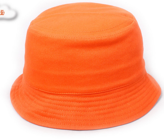 HotSelling bucket hats Fashion Cap Hunting Fishing hats Sun Block Bob Camping Bucket Hat Cap Sun hat AW7165