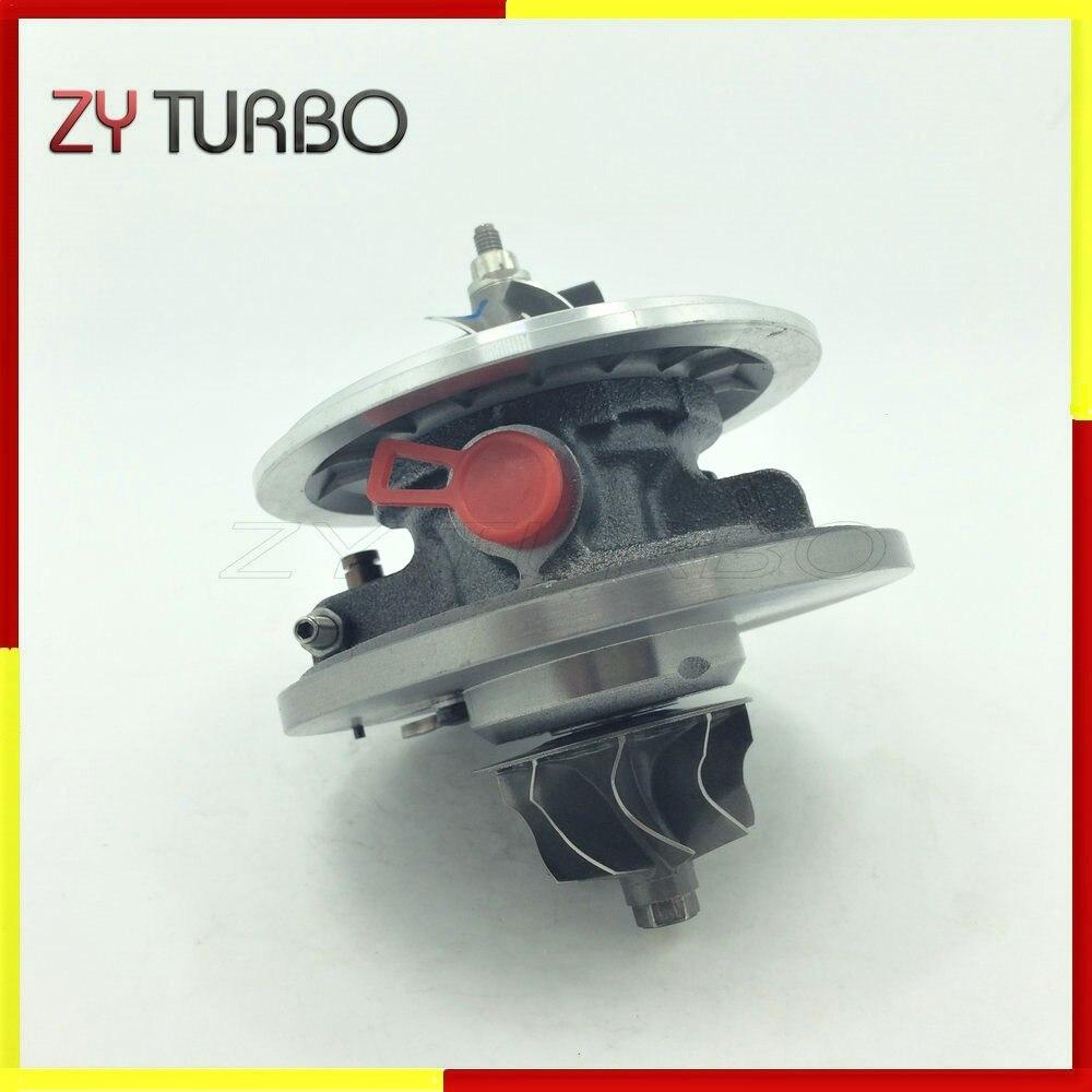 GT1749V 717858 038145702GX Turbo Chra Core for Skoda Superb I 1.9 TDI 96Kw Turbo Car Engine AFV/AWX Turbocharger Cartridge Kits turbo kit gt1749v turbo core assembly 717858 garrett turbo chra cartridge turbocharger for vw passat b5 skoda superb i 1 9 tdi