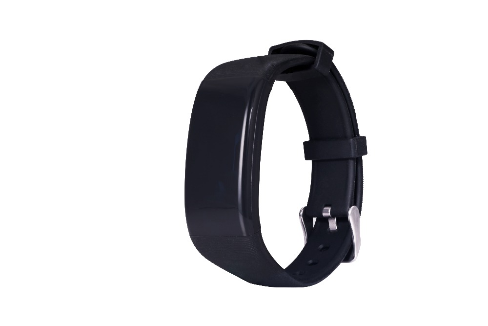 D21 Smart Bracelet Wristband Pedometer Heart Rate Sports Fitness Activity Tracker Bracelet Watch For IOS Android