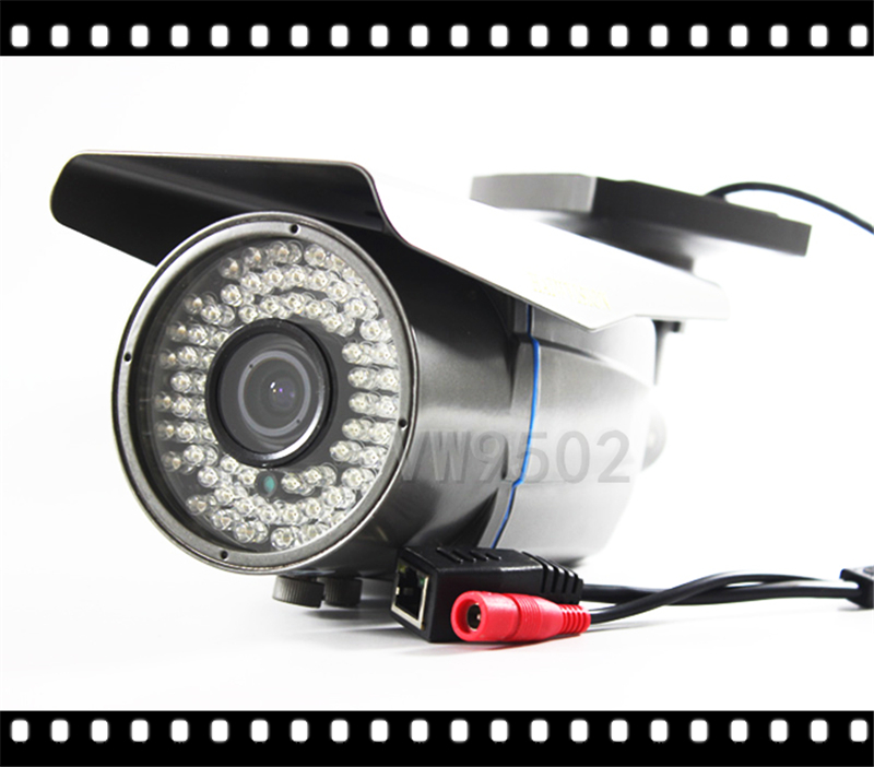 AHWVSE 5MP IP Camera PoE Outdoor Full HD 1080P 2MP POE 1920P Bullet IP CAM 2.8-12MM Security P2P ONVIF 1080P Lens Waterproof PoE dc48v poe 1920 x 1080p 2 0mp waterproof bullet ip camera outdoor cctv camera onvif night vision full hd p2p ip poe camera