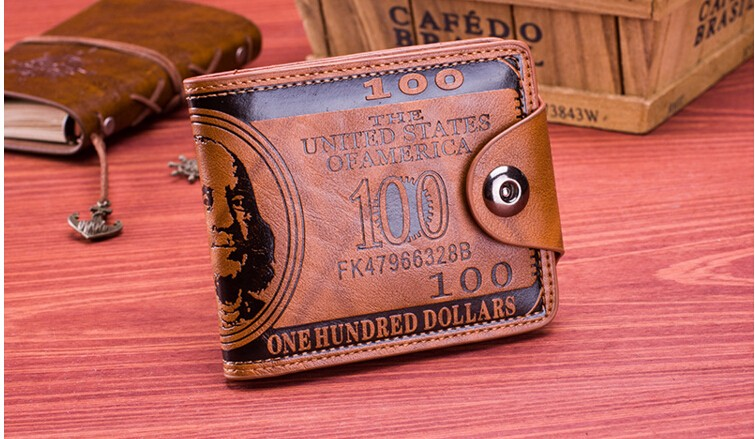 2016 new wallet (9)