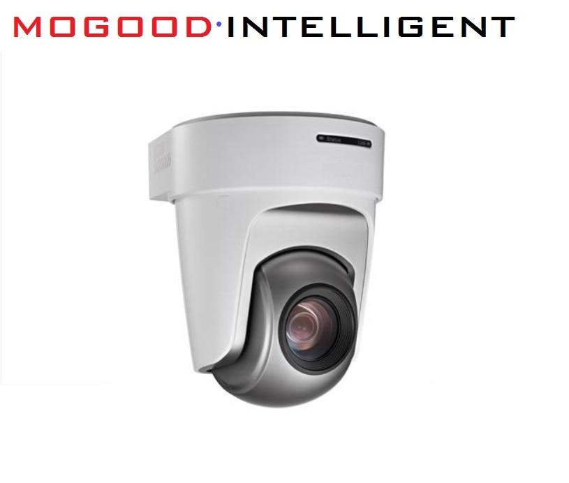HIKVISION English Menu DS-2DF5220S-DE4/W 2MP 20X Zoom IP PTZ Camera Support  Wifi / RemoteControl /3G/HD-SDI,DVI-I Output hikvision ds 2de7230iw ae english version 2mp 1080p ip camera ptz camera 4 3mm 129mm 30x zoom support ezviz ip66 outdoor poe