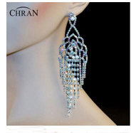 luxury-earring-top_06