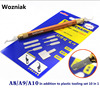 Wozniak IC Chip CPU Blade Motherboard Tool PCB Thin Blade Repair For Iphone A8 A9 A10