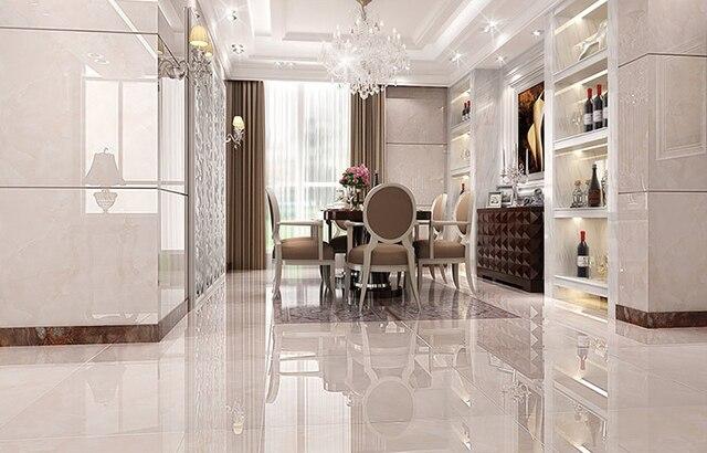 800X800 Free shipping indoor tile wholesale quote Foshan ceramic ...