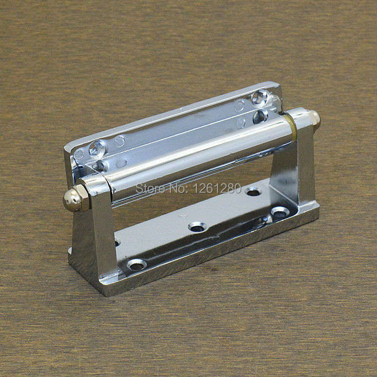 free shipping Cold store storage hinge oven hinge industrial part Refrigerated Drying oven hinge industrial hardware part