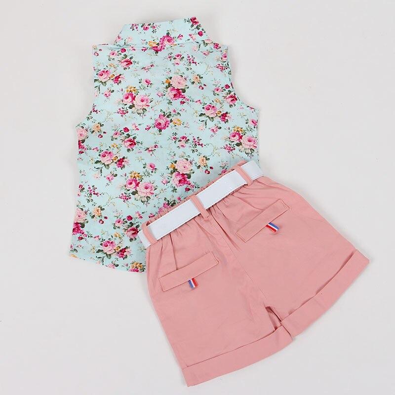 Bear-Leader-Kids-Clothes-2017-Fashion-Sleeveless-Summer-Style-Baby-Girls-Shirt-Shorts-Belt-3pcs-Suit-Children-Clothing-Sets-2