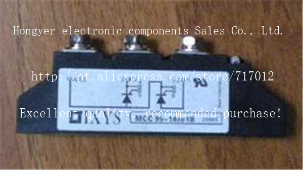 Free Shipping MCC95-08Io1B MCC95-08IO1B New products,Good quality free shipping 95