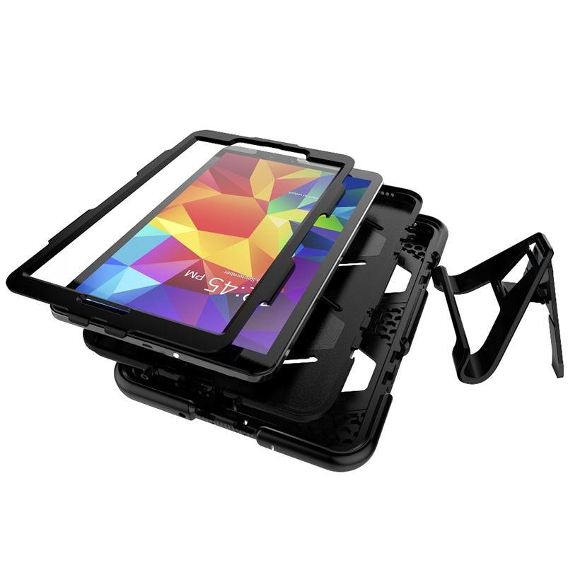 Funda para Samsung Galaxy Tab A A6 10.1 2016 T580 T585 SM-T585 T580N - Accesorios para tablets - foto 6