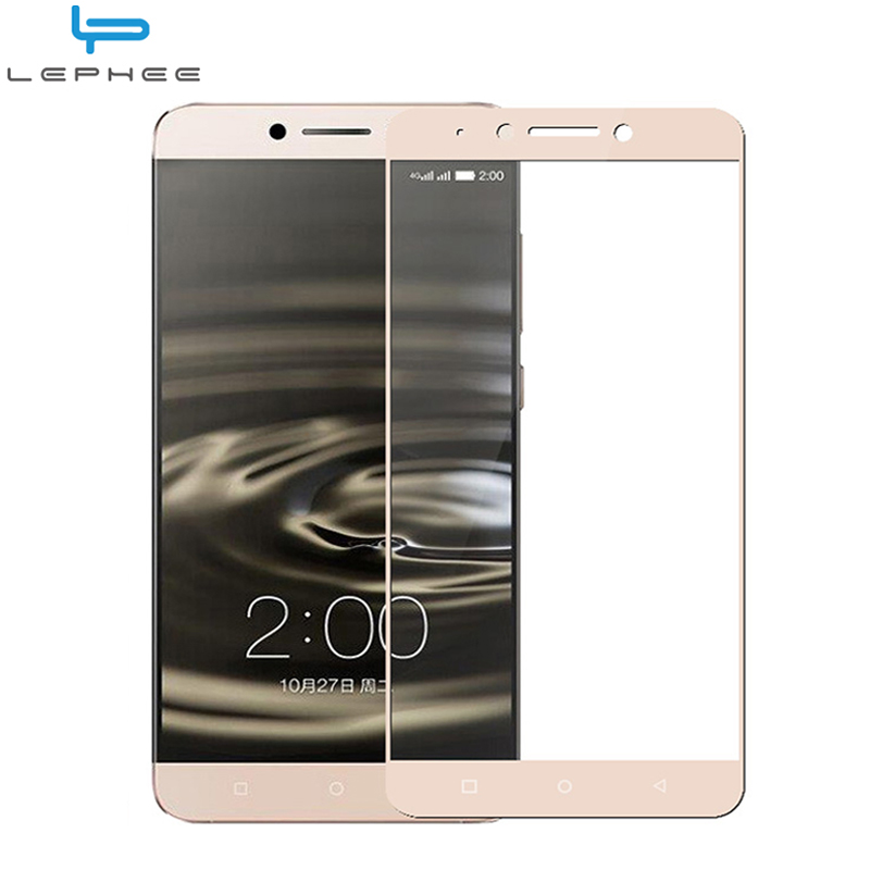 ₩ Discount for cheap ultra x8 letv and get free shipping - d71jm2n8