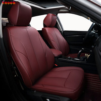 Car ynooh car seat cover for honda civi 2006 2011 accord 7 8 insight vezel city pilot stream cover for vehicle seat