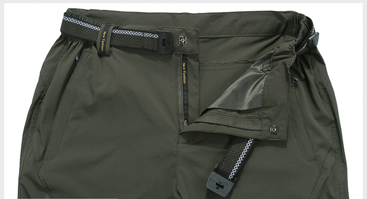 waterproof men pants_18