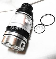 Fabryka oferta brand new 7L8 616 039D 7L8 616 0040D przednie zawieszenie pneumatyczne Q7 powietrza zestawy naprawczy resory pneumatyczne z przodu 7L5 616 039E