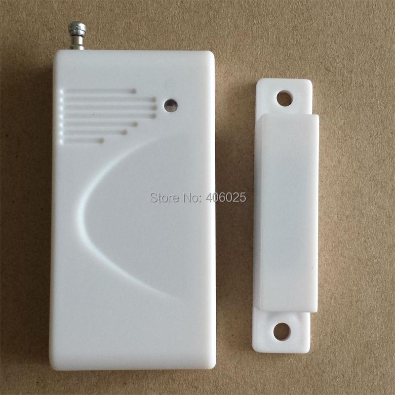 Alarm System11