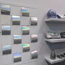 Spectraflair радужные голографические пигменты DM 635 для лака для ногтей, авто