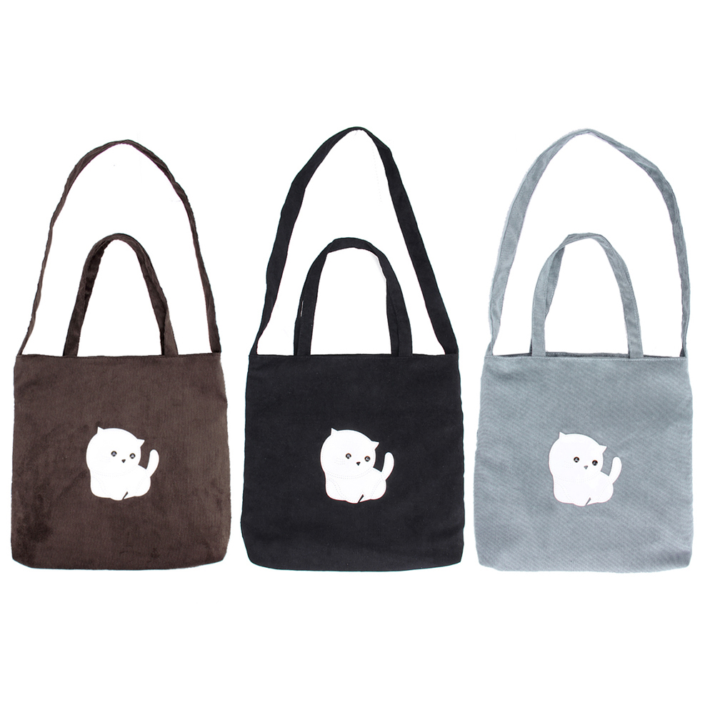 Popular Cute Canvas Bags-Buy Cheap Cute Canvas Bags lots from ...