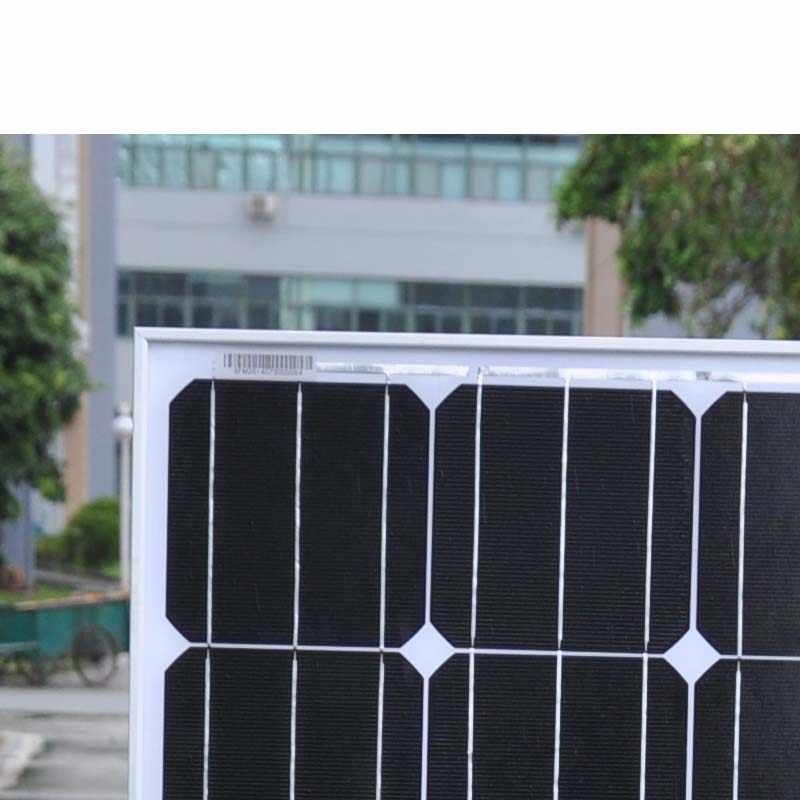 Zonnepanelen Bộ 300 W 24 V Bảng Điều Khiển Năng Lượng Mặt Trời 12 V 150 W 2 Chiếc Pin Sạc Dự Phòng Năng Lượng Mặt Trời PWM Điều Khiển 12 v/24 V 20A Y Chi Nhánh MC4 Đầu Kết Nối