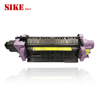 RM1-3131 RM1-3146 unidade de montagem fuser para hp cm4730 cm4730f cm4730fsk cm4730fm 4730 4730f fixação de aquecimento fusível assy
