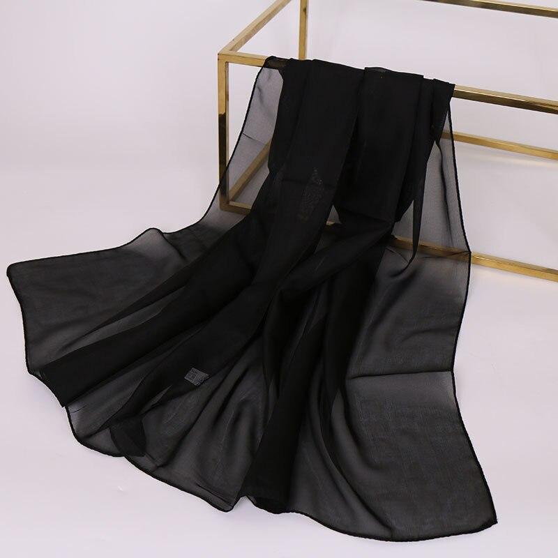 Womens//Ladies Floral Cotton Rich Handkerchiefs Pack Of 8 HAND103