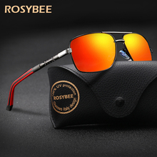 large size Polarized Sunglasses Men New Fashion Eyes Protect Sun Glasses With Accessories Unisex driving goggles oculos de sol