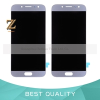 10pcs OLED For Samsung J730 LCD For Samsung Galaxy J730 LCD Display J7 Pro 2017 With
