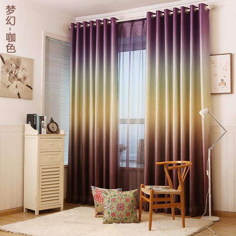 Dormitorio Minimalista - Compra lotes baratos de Dormitorio ...