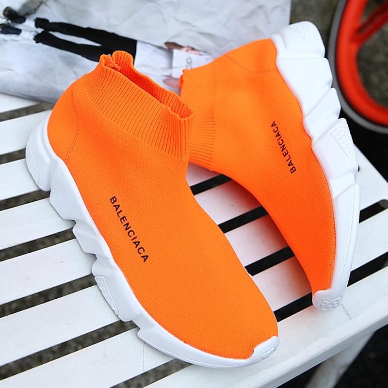 3adba5ac1e Tênis de Corrida for men atlético confortável super Tipo de Calçado  Esportivo   Calçados para Corrida