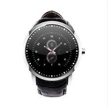 Heißer verkauf! Smart Watch L3 Bluetooth Passometer Anti Verloren Mit Tf-karte SmartWatch Schrittzähler Fitness Tracker App Für IOS Android P