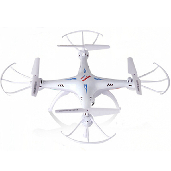ФОТО New arrival hot sale Syma X5SW Explorers 2 Wifi FPV 2.4G 6-Axis Real Time RC Quadcopter 2.0MP Camera RTF