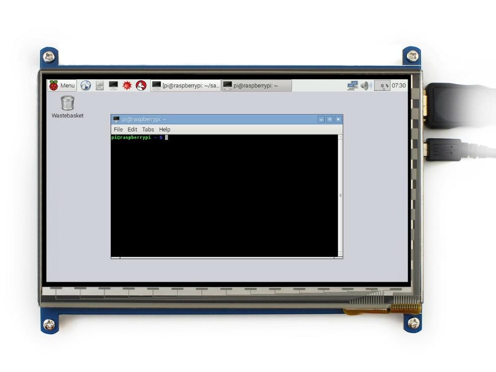 7inch-HDMI-LCD-C-6