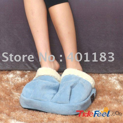 10e28376c7e Free shipping.Massage slippers