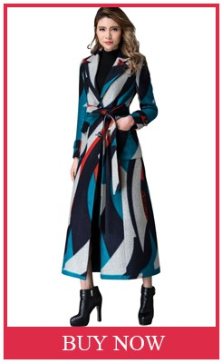 Europe-Style-Plus-Size-Geometric-Maxi-Coats-2016-New-Women-Autumn-Winter-Long-Single-Breasted-Wool