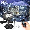 Светодиодный лазерный проектор Liupurhome  наружный Рождественский садовый ландшафтный свет для свадебной вечеринки  Лазерное освещение для сц...