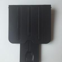 5 шт. X RM1-7727-000 RM1-7727 RC3-0827 Бумага лоток в сборе для hp M1130 M1132 M1136 M1210 M1212 M1213 M1214 M1216 M1217