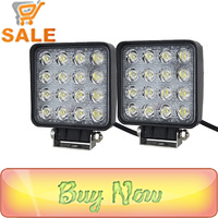 HOT-SELL-27w-led-working-light-ip68-high-lumens-fast-delivery