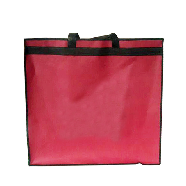 Portable Travel Storage Bags Wedding Dress Pouch Bridal Gown Robe Case Non Woven Fabric Craft