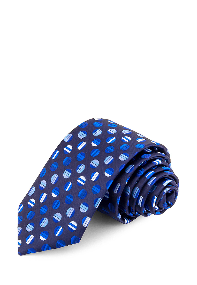 [Available from 10.11] Bow tie male GREG Greg poly 8 blue 808 1 45 Blue ландшафтное освещение starlight 192pcs 0 8 ip65 stc 192 0 8 blue