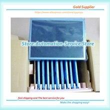 M150XN07 V1 M150XN07 V2 M150XN07 V9 G150XG01 V0 G150XG01 V1 G150XG03 V1 G150XG03 V2 ЖК-панель предложение