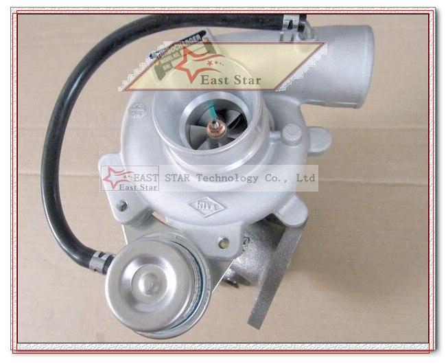 Free Ship TF035 49135-06700 1118100-E03 1118100 E03 Turbo Turbocharger For Great Wall GW Auto Pickup Hover H3 H5 2.8L GW2.8TC turbo cartridge chra tf035 1118100 e06 1118100e06 49135 06710 4913506710 for great wall hover h3 h5 haval 2 8t 2 8l gw2 8tc 70kw