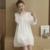 2017 primavera maternidade clothing enfermeira amamentação tees além disso moda algodão camisa de manga comprida t salão sono topo