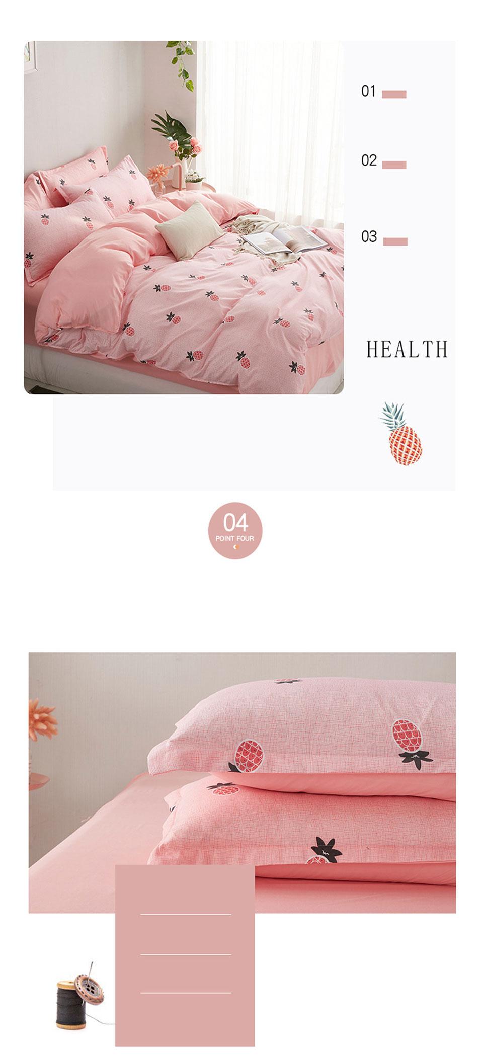capa cama decoração casa jogo do fundamento