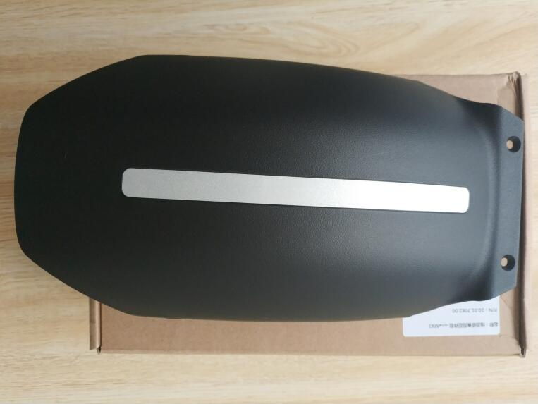Fender for NINEBOT ONE Z6 Z10 electric unicycle parts