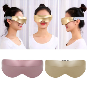 1 Pc Rechargeable Eye Relax He