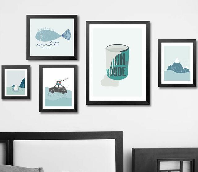 720 Koleksi Gambar Ruangan Rumah Kartun Gratis Terbaru