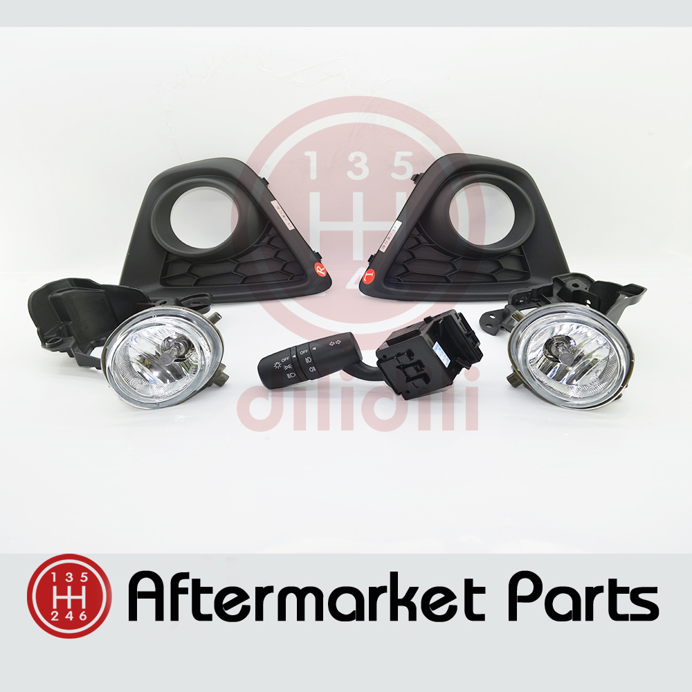 mazda watch aftermarket parts tuning youtube