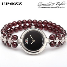 Beauties of Emperor EPOZZ nature gemstone series new quartz