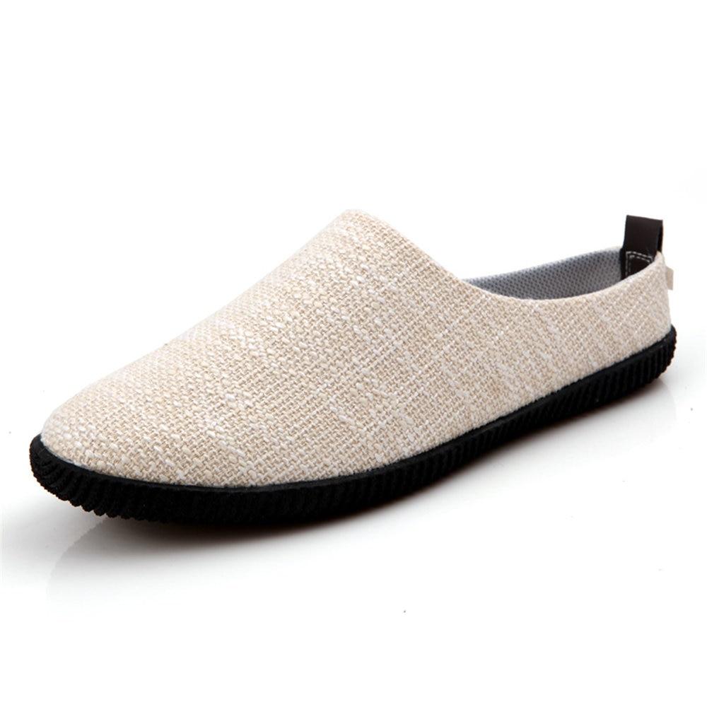 Libre Lona 2017 khaki Suaves white Pisos 699 Envío Hombre 699 699 Ocio Bajos Blue Masculino Verano Ocasionales Respirables Zapatillas skyblue Nuevo 699 Zapatos Moda Toboganes FaqaxwrI