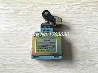 XCK M D21 AC15 240V 3A Roller Lever Actuator Limit Switch