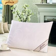 Hot Luxurious Cotton Sleeping